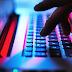 PENA TRIPLICADA: crime contra honra na internet pode gerar multa e até seis anos de prisão
