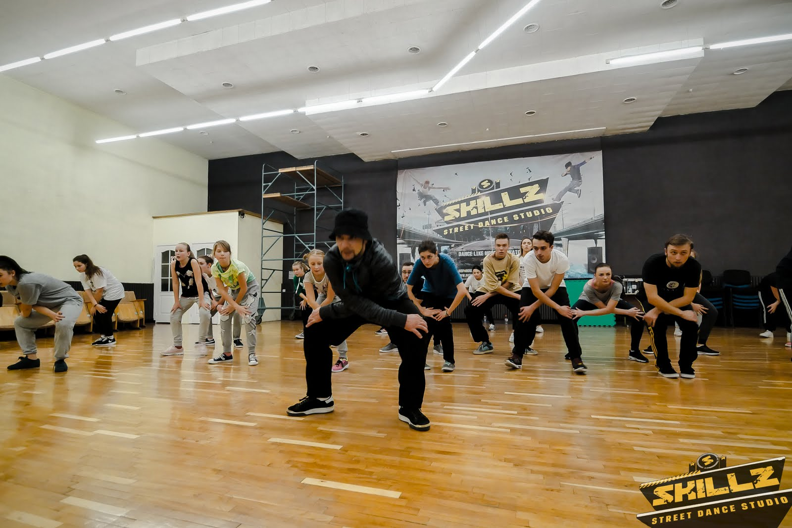 Hip hop seminaras su Jeka iš Maskvos - _1050249.jpg