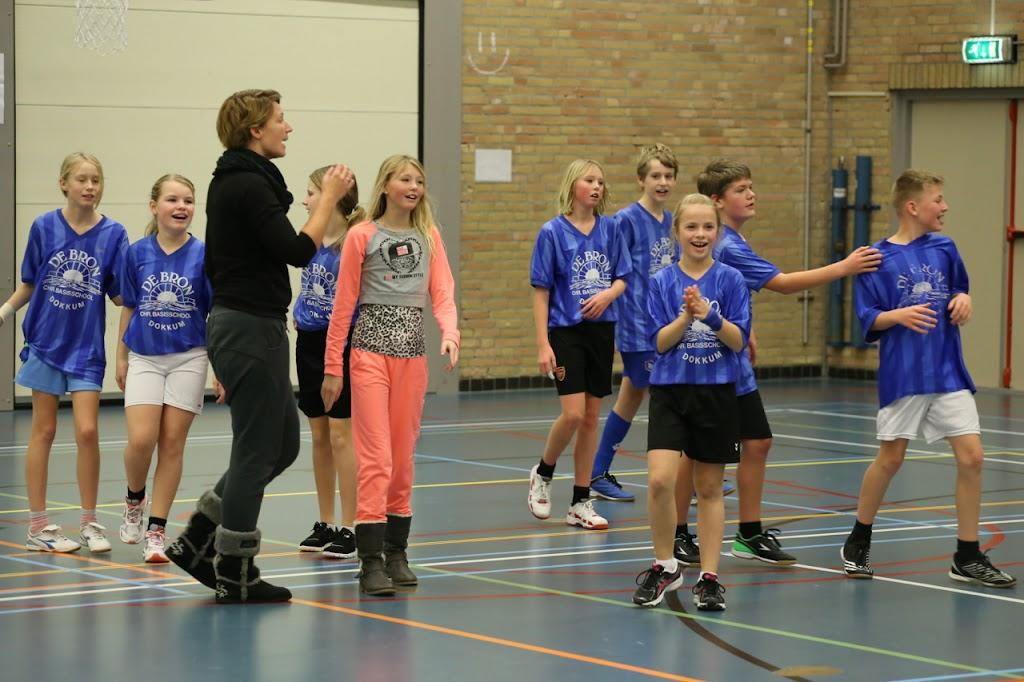 Basisschool toernooi 2015-2 - IMG_9426.jpg