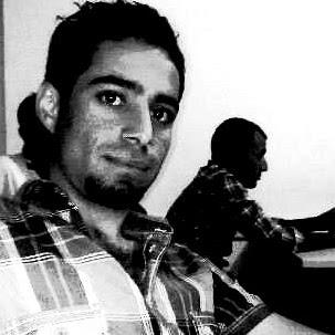 Omar Demir