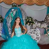 140913SP Stephanie Piñeiro - A Cinderella Story