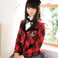 [BOMB.tv] 2010.01 Rina Koike 小池里奈 kr046.jpg