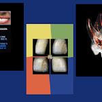 20100204002638_dental_graphics.jpg