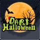 Halloween dart wheel for PC-Windows 7,8,10 and Mac