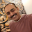 Ashok Rai's profile photo