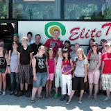 Sommercamp2010Appelhof