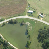 Aerial Shots Of Anderson Creek Hunting Preserve - tnIMG_0375.jpg