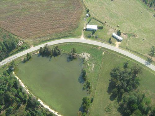 Aerial Shots Of Anderson Creek Hunting Preserve - tnIMG_0375.jpg