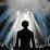 kaushal singh's profile photo