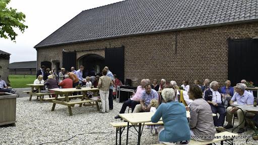 't Helder - koffieconceert Freunde Echo 13-07-2014-1080457 - kopie.JPG