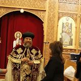 His Eminence Metropolitan Serapion - St. Mark - _MG_0672.JPG