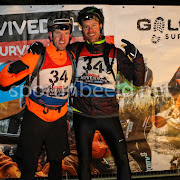 Goldrush Survival 2016  (469).jpg