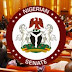 N3bn palliative for Nigerian Police, others, NDDC under attack by Senate