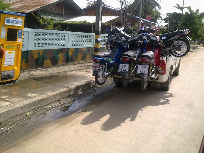 Thailand20124856.jpg