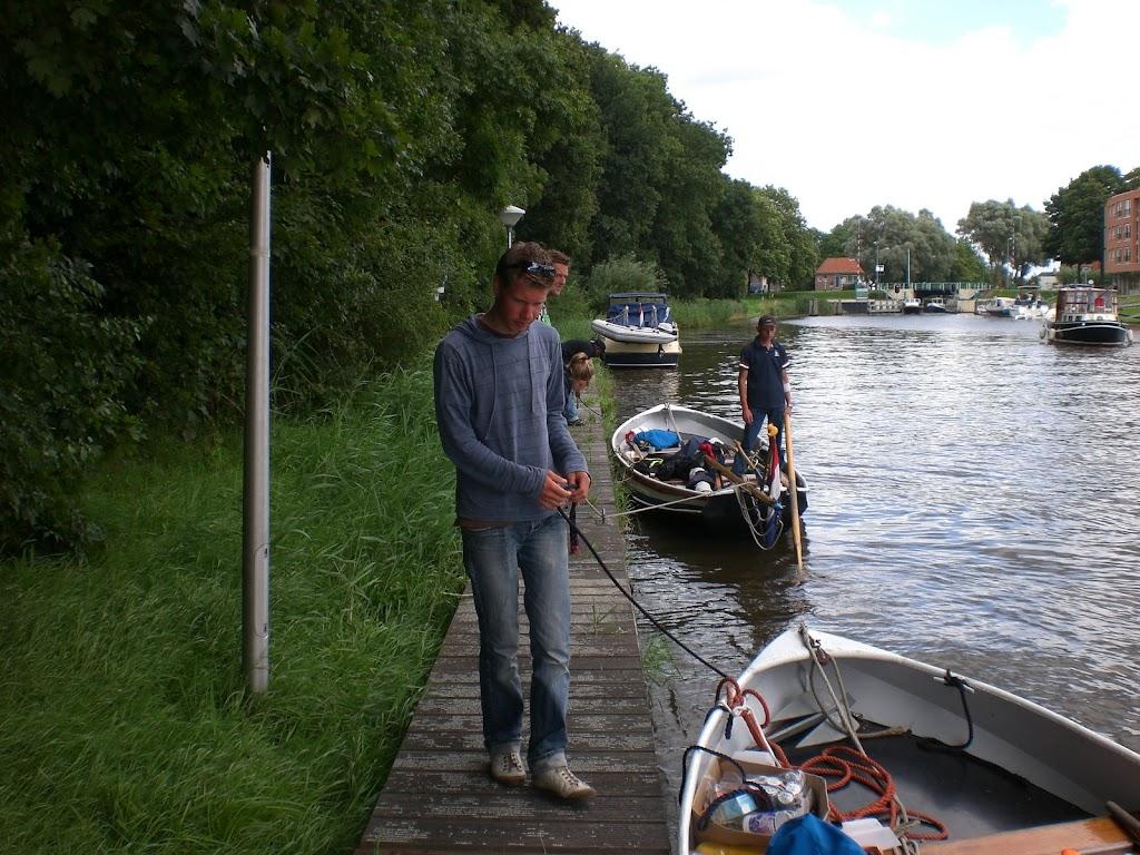 Zomerkamp Wilde Vaart 2008 - Friesland - CIMG0892.JPG