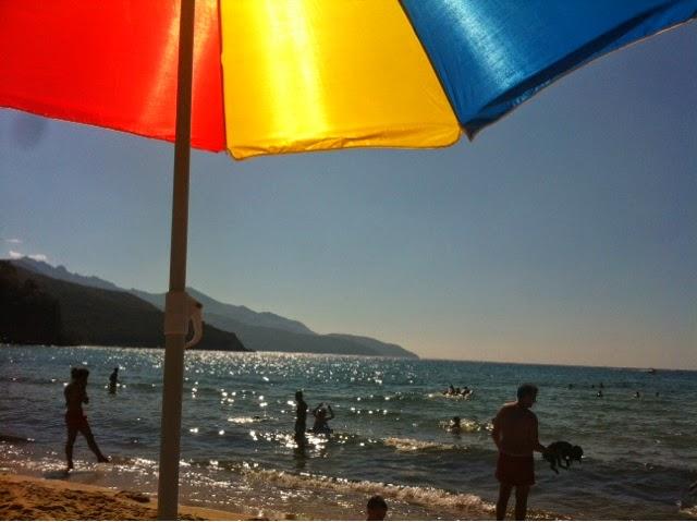 vacanze