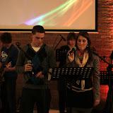 Open Sing in! Februari 2011 - 2011_02_13_0494.JPG