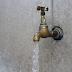 Cagepa suspende abastecimento de água em nove locais de João Pessoa nesta quinta-feira