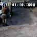 Policiais militares são afastados após homem desaparecer