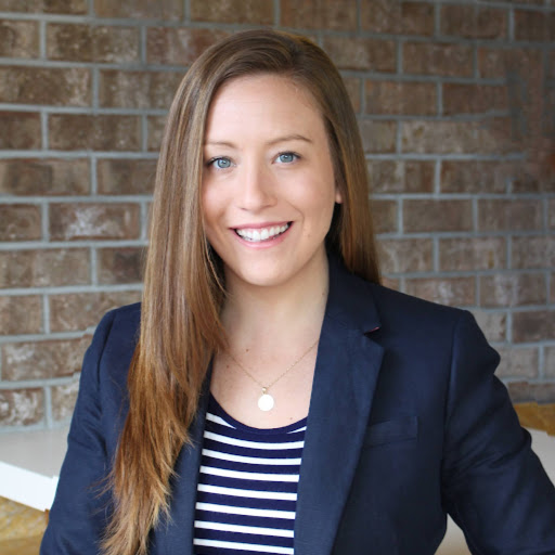 Heather Orsi Photo 6