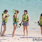 banana-beach-phuket 86.JPG