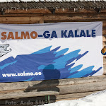 2013.03.09 Eesti Ettevõtete Talimängud 2013 - Kalapüük - AS20130309FSTM_0185S.jpg