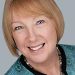 Julie Pell