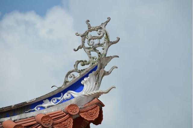 Trip-Temple & Cultural Tour 2011 - DSC_0069.jpg