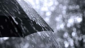 Semana com Previsão de altas temperaturas e Chuvas no fim de tarde para Divino