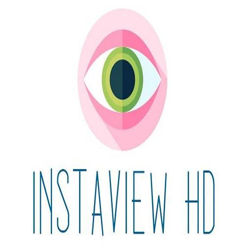 Instaview Hd Working Apps On Google Play