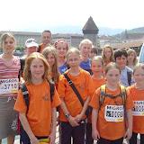 2007 Luzerner Stadtlauf