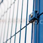 Ограждение забор (28).jpg