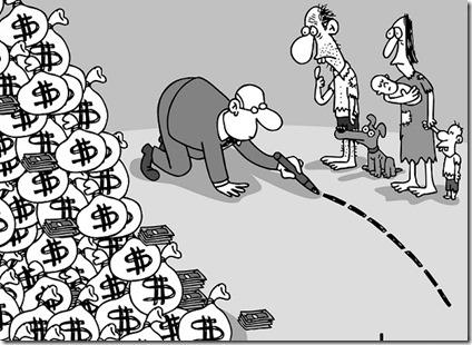 pobreza-y-corrupcion