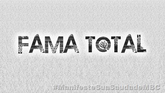 FAMA-TOTAL-mafia-00_thumb14