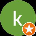 kenny s.,AutoDir