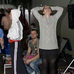 26.10.12 Eesti Ettevõtete Sügismängud 2012 - REEDE - AS20121026_119V.jpg