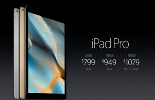 iPad%2520Pro