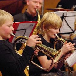 2011 - Nieuwjaarsconcert