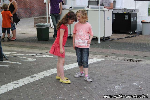 Oranjemarkt Hegelsom - IMG_8074.jpg