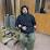 Saleem Akhtari's profile photo