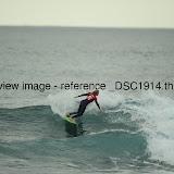 _DSC1914.thumb.jpg