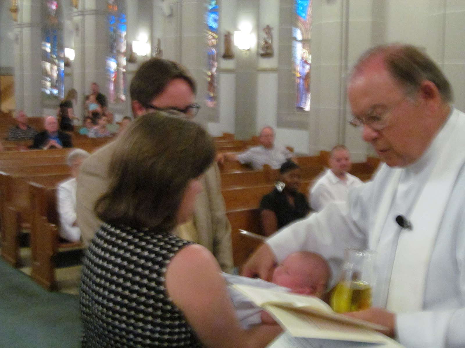 Marshalls Baptism - IMG_0729.JPG