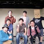 5.13-18ミッカビーム・プロデュース VOL.4 「SEVENMEN SIXWOMEN」.JPG