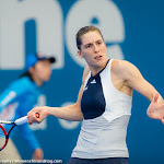 Andrea Petkovic - 2016 Brisbane International -DSC_6639.jpg