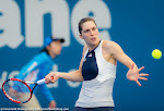 Andrea Petkovic - 2016 Brisbane International -DSC_6639.jpg