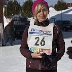 04.03.12 Eesti Ettevõtete Talimängud 2012 - 100m Suusasprint - AS2012MAR04FSTM_080S.JPG