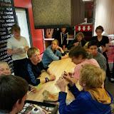 Aalborg13 Dag 1 (+ filmpjes hele weekend!) - 20130512_004007.jpg