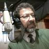 Foto del perfil de Francisco Riffo Rodriguez