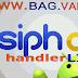 Psiphon Lite Handler - Android Apps Handler