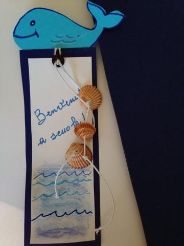 La mia classe sul web e dopo le vacanze tutti a scuola - B b porta di mare ...